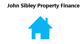 John Sibley Property Finance Logo